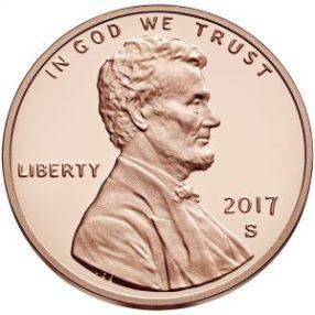 coin crisp
