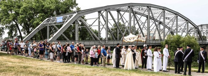 20190628 Eucharistic Procession 20-31