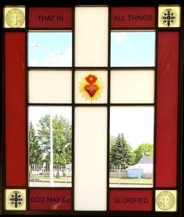 ES Commons window