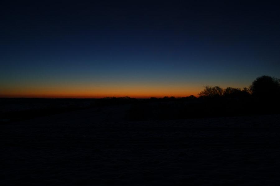 darkest_before_dawn
